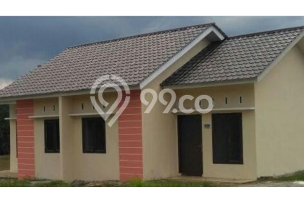 Rumah Murah Medan Patumbak Talun Kenas Marindal Amplas Delitua Johor 13698097