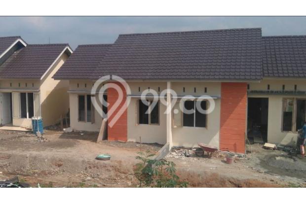 Rumah Murah Medan Patumbak Talun Kenas Marindal Amplas Delitua Johor 13698098