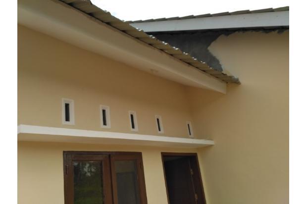 Rumah Murah Medan Patumbak Talun Kenas Marindal Amplas Delitua Johor 13698099