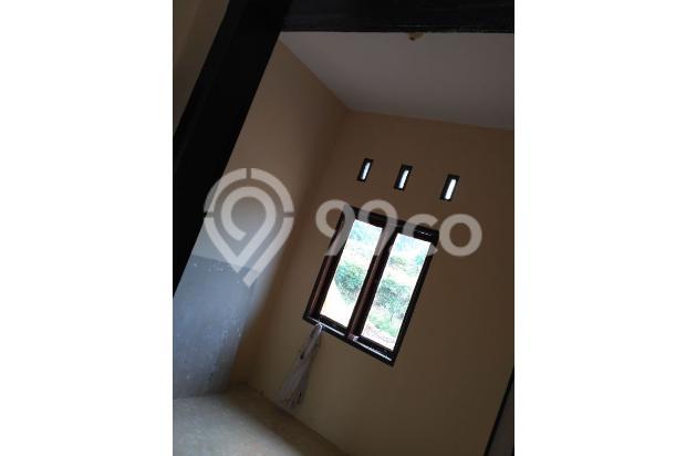 Rumah Murah Medan Patumbak Talun Kenas Marindal Amplas Delitua Johor 13698113