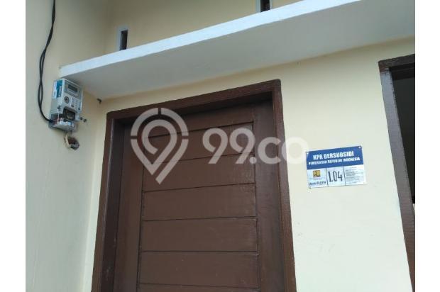 Rumah Murah Medan Patumbak Talun Kenas Marindal Amplas Delitua Johor 13698114