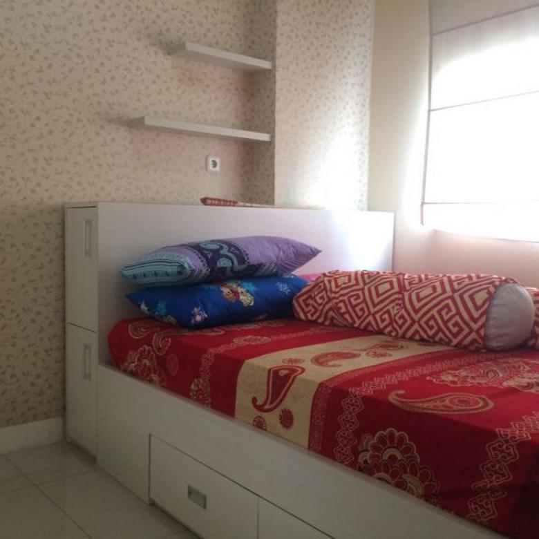 Apartemen-Jakarta Pusat-1