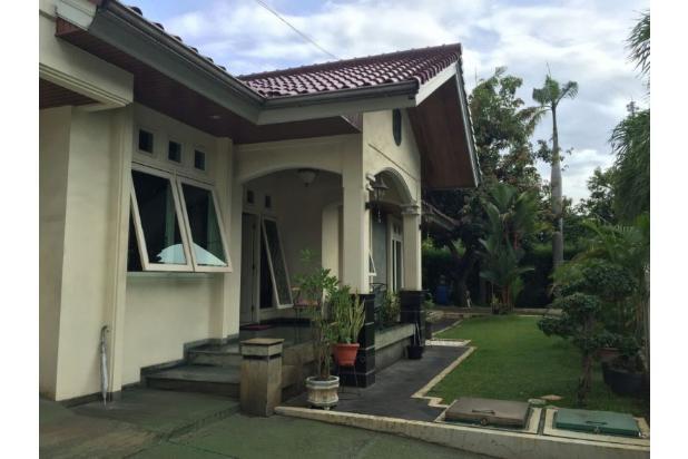 Rumah besar Hoek, Rajawali Selatan,Jakut 13697332
