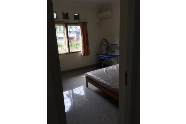 Rumah besar Hoek, Rajawali Selatan,Jakut 13697334