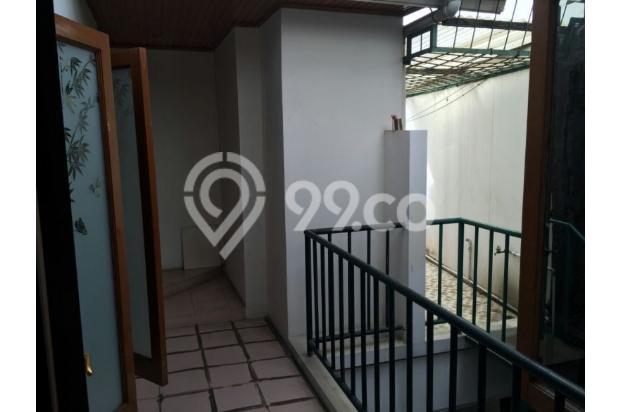 Rumah besar Hoek, Rajawali Selatan,Jakut 13697335