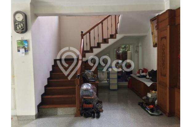 Rumah besar Hoek, Rajawali Selatan,Jakut 13697337