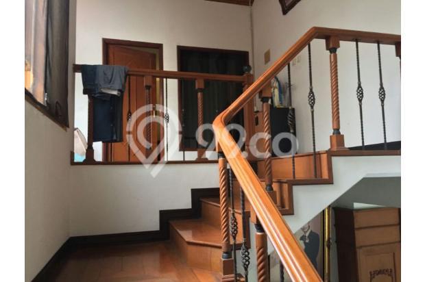 Rumah besar Hoek, Rajawali Selatan,Jakut 13697336