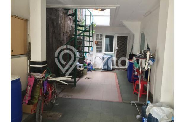 Rumah besar Hoek, Rajawali Selatan,Jakut 13697338
