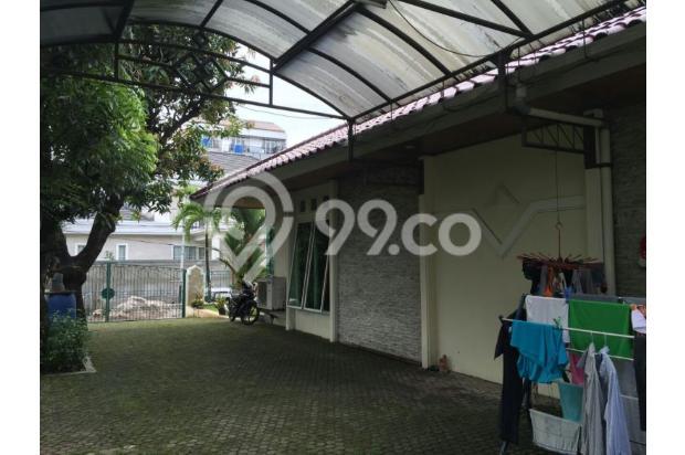 Rumah besar Hoek, Rajawali Selatan,Jakut 13697339