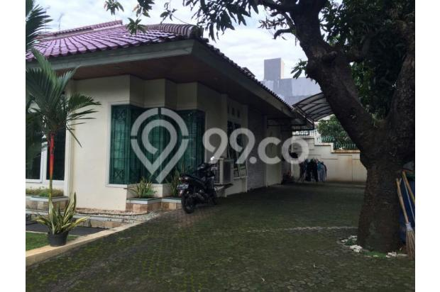 Rumah besar Hoek, Rajawali Selatan,Jakut 13697340