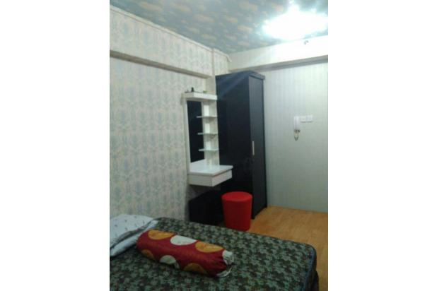 DIJUAL Apartmen Greenbay Pluit type STUDIO, full furnish, Dijual Murah BU!