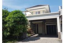 Hunian Mewah Royal Residence Wiyung Surabaya