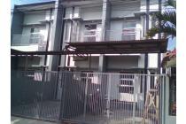 Rumah Baru Dekat Pusat Kota (Kembar Tengah)