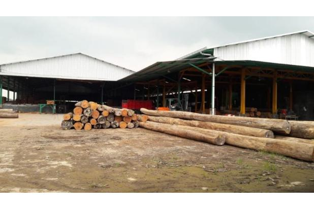 Rp105mily Pabrik Dijual