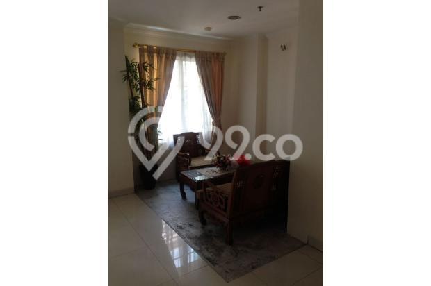Apartemen Furnish Siap Huni Di Gading Resort MOI 13426496