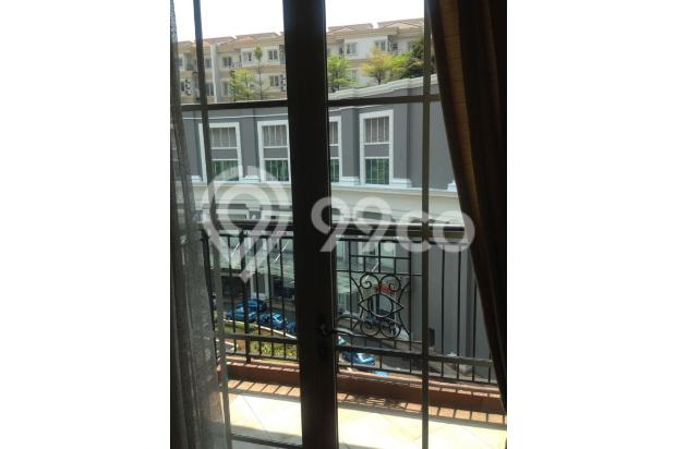 Apartemen Furnish Siap Huni Di Gading Resort MOI 13426503