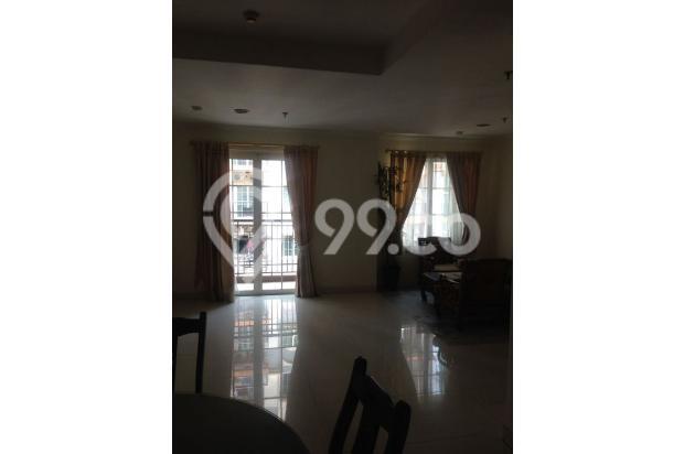 Apartemen Furnish Siap Huni Di Gading Resort MOI 13426500