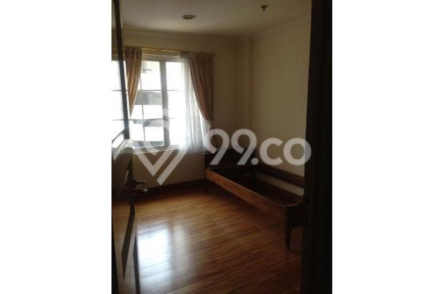 Apartemen Furnish Siap Huni Di Gading Resort MOI 13426501
