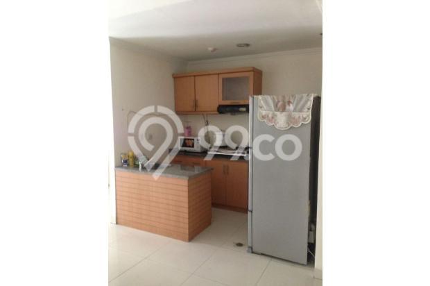 Apartemen Furnish Siap Huni Di Gading Resort MOI 13426502