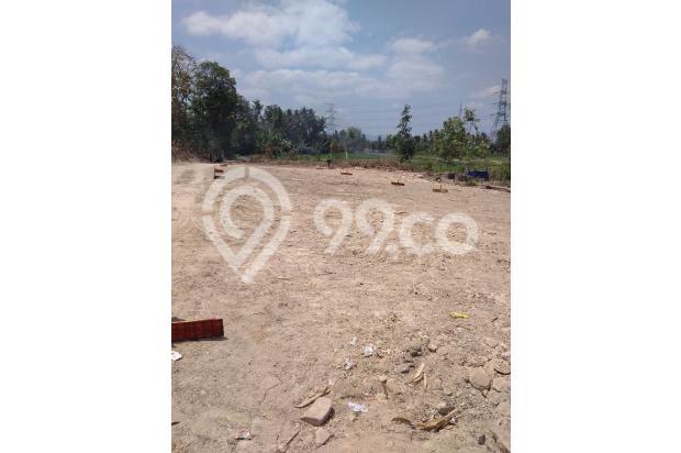 Tanah Kaveling Konsep Perumahan Jelas Lebih Bernilai Investasi 13696757