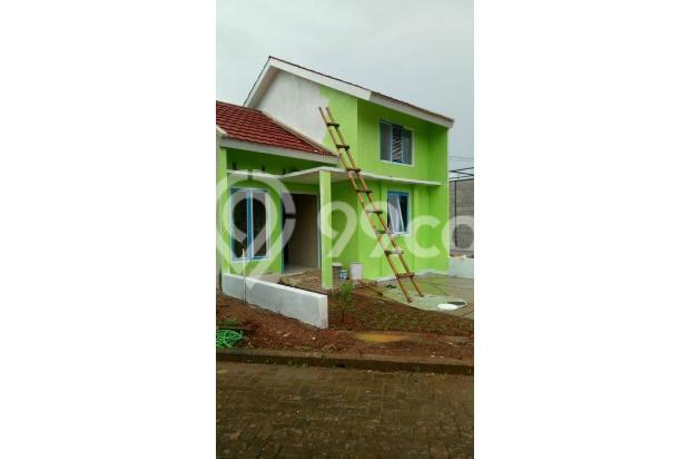 Investasi Rumah di Bekasi Garansi Profit 25 % 16577893