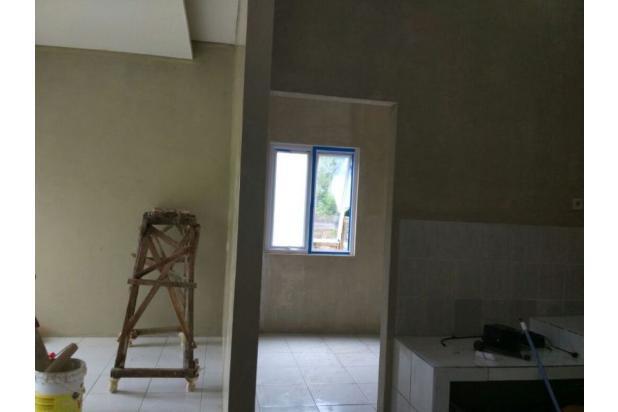 Investasi Rumah di Bekasi Garansi Profit 25 % 16577915