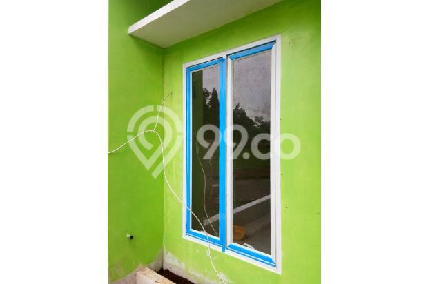 Investasi Rumah di Bekasi Garansi Profit 25 % 16577917