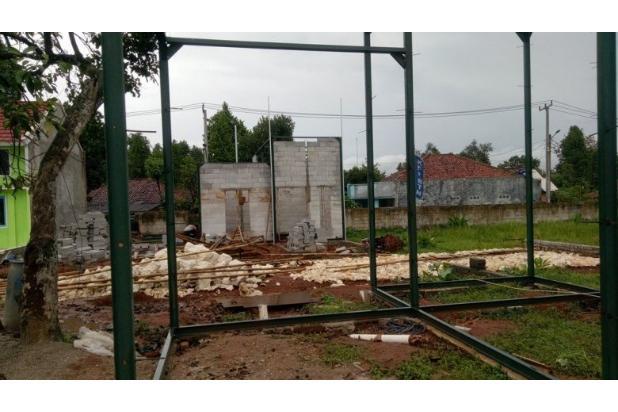 Investasi Rumah di Bekasi Garansi Profit 25 % 16577939