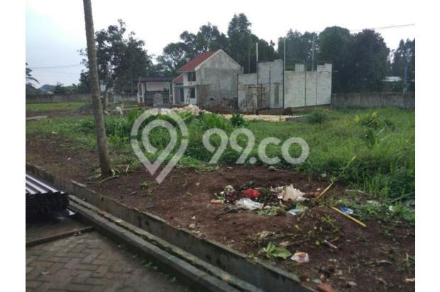 Investasi Rumah di Bekasi Garansi Profit 25 % 16577948