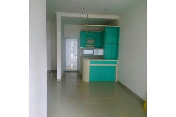 Rumah Dijual di Buah Batu Bandung, Bebas Banjir, Akses Dekat Exit Tol 12299663
