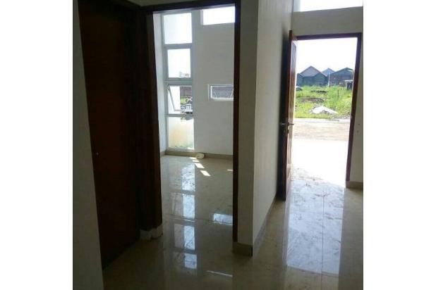 Rumah Dijual di Buah Batu Bandung, Bebas Banjir, Akses Dekat Exit Tol 12299664