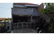 Rumah di Antapani 2 Lantai Minimalis & ASRI   0