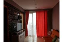 Cinere BellevueSuites 2 Bedrooms FULLY FURNISHED