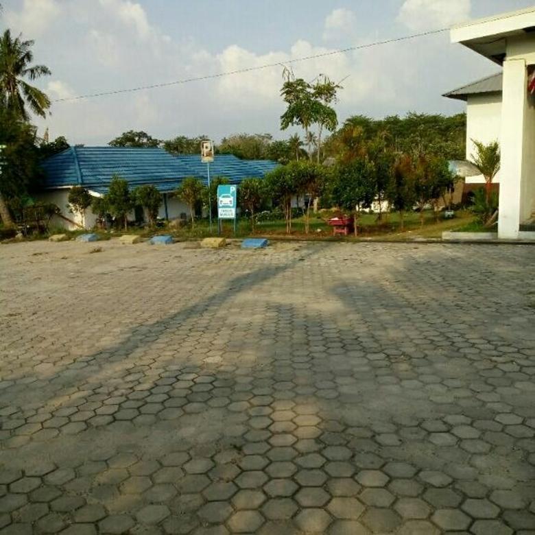 Komersial-Lampung Selatan-1