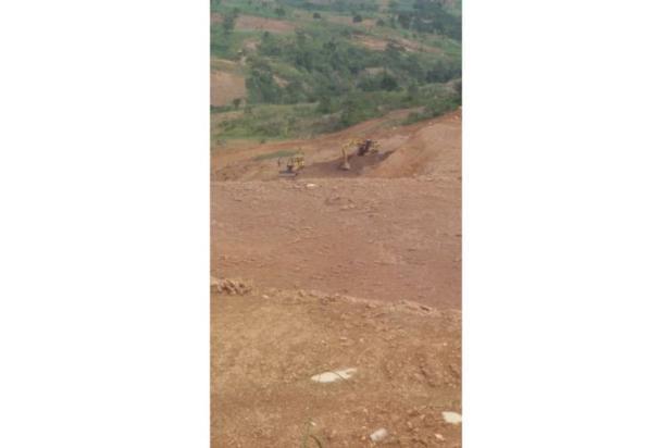 Tanah Investasi Dijalur Puncak 2 Bogor 10038384