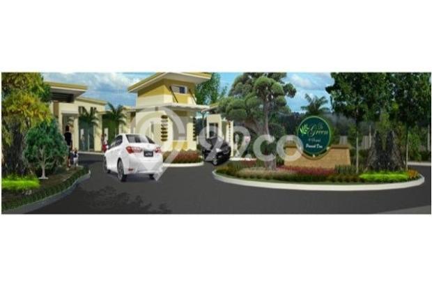 Tanah Investasi Dijalur Puncak 2 Bogor 10038382