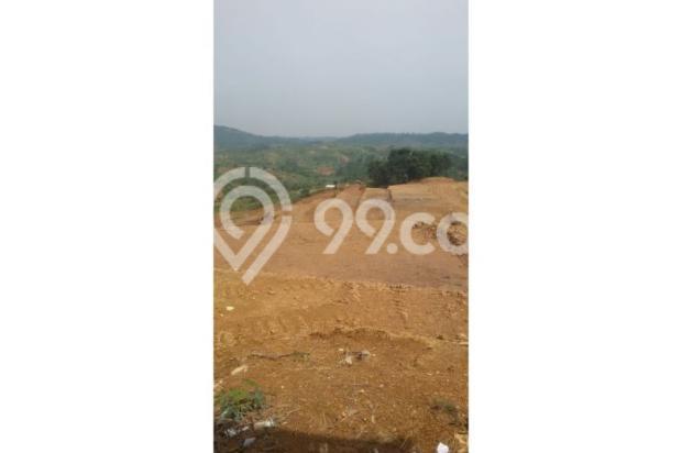 Tanah Investasi Dijalur Puncak 2 Bogor 10038383