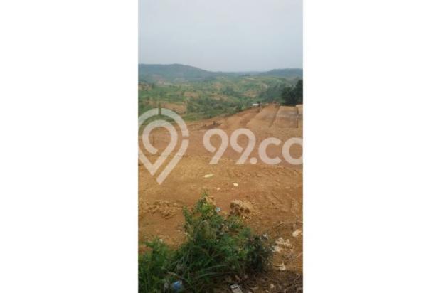 Tanah Investasi Dijalur Puncak 2 Bogor 10038385