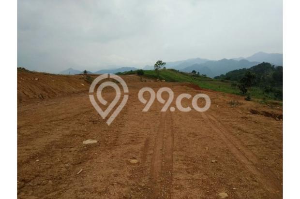 Tanah Investasi Dijalur Puncak 2 Bogor 10038388