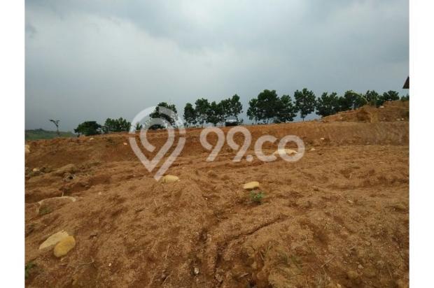 Tanah Investasi Dijalur Puncak 2 Bogor 10038389