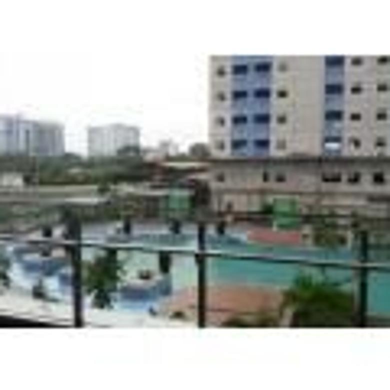 Apartemen murah di jakarta pusat green pramuka city