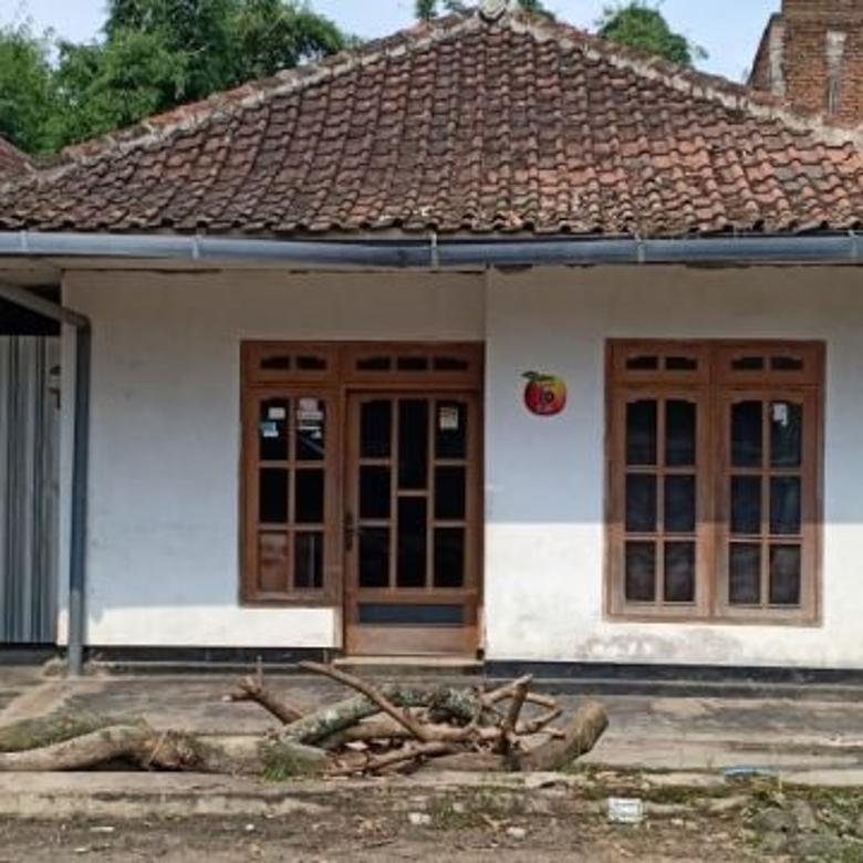 Foto Rumah Sederhana - diebestenlaptopformatieren