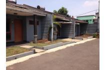 3(tiga) unit Rumah Cluster di Melong Asih cijerah