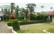Rumah Cigadung Raya Bandung