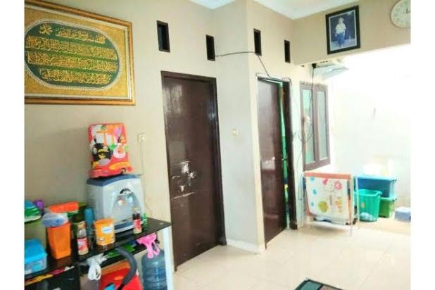 Dijual Rumah Asri Murah di Ceger Pondok Aren, Tangsel Nego 12749095