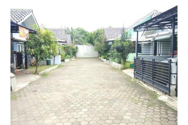 Dijual Rumah Asri Murah di Ceger Pondok Aren, Tangsel Nego 12749099