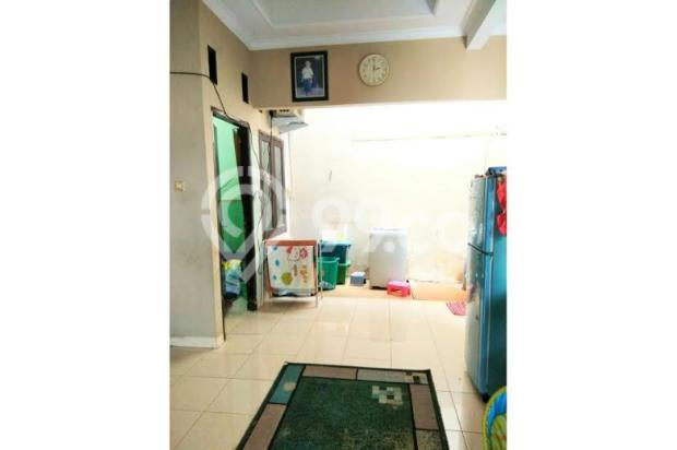 Dijual Rumah Asri Murah di Ceger Pondok Aren, Tangsel Nego 12749101