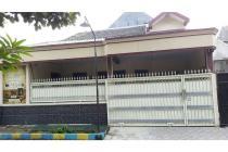 Dijual Rumah Nyaman dan Asri di Wedung Asri Sidoarjo
