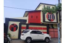 Gudang Tanjung Pura 5--TON