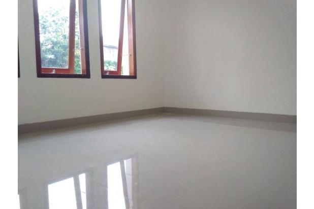 Rumah 1 Lantai di Kirana Town House Bonus Umroh* 16050157